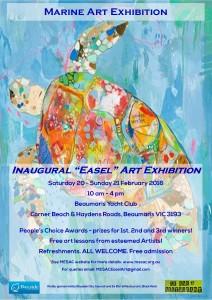 MESAC-Easel-Art-Exhibiton-20-21-Feb-2016-publicity1-212x300