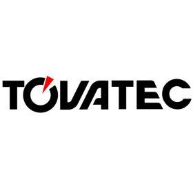 Tovatec