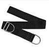 Xdeep crotch strap