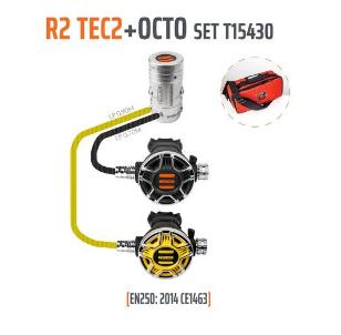 TECLINE T15430