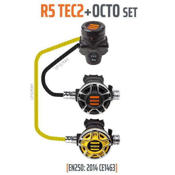 Tecline T15290