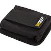 Xdeeo backmount trim pockets