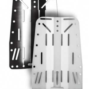 xdeep backplate ss