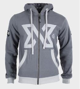 Xdeep hoodie