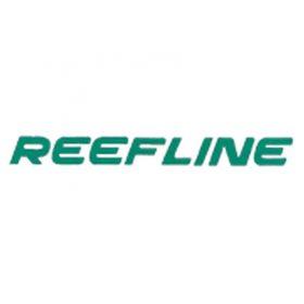 Reefline
