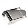 Xdeep stainless steel buckle