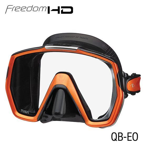 black / energy orange