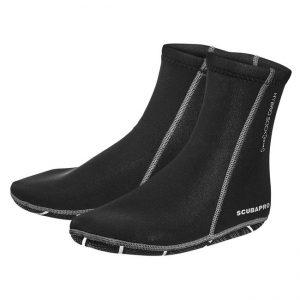 Scubapro comfort sock